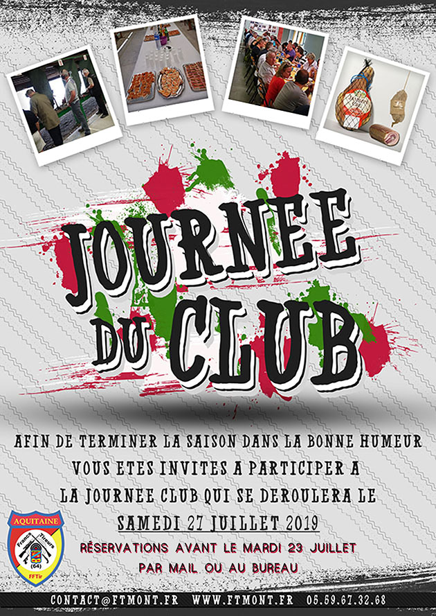 Journée-du-Club-Juillet-2019.jpg